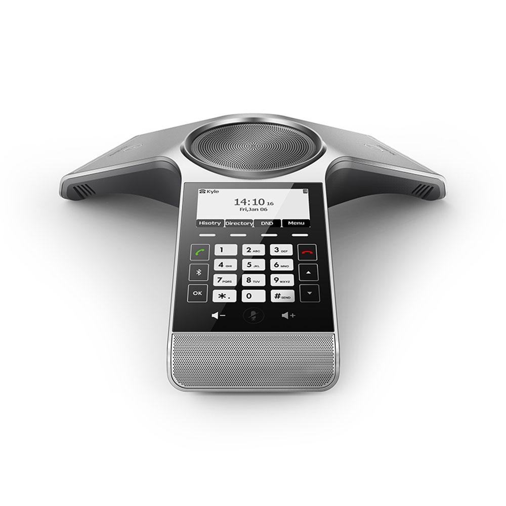 Teléfono CP920 de Yealink