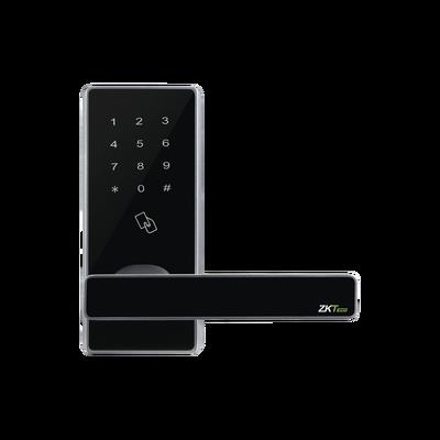Cerradura Bluetooth con Lector de Proximidad y Teclado Táctil